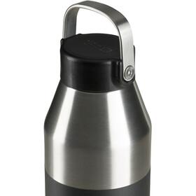 360° degrees Vacuum Narrow Mouth Bottle 750ml denim